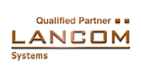 Lancom_Qualified_Partner_bronze.png